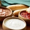 Dipping Sauces for Breadsticks