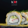 Honolulu Roll