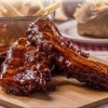 Worl Famous Short Ribs